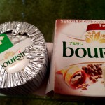 年末の「よく食べ&よく飲む」期間にもってこいの「ソムリエナイフ」とクリームチーズをご紹介♫