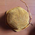 帽子編みLOVE